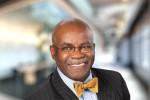 Yele Aluko MD, MBA
