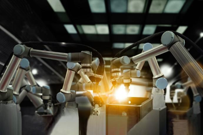 中国大陆AI成熟度领先,潜能无限