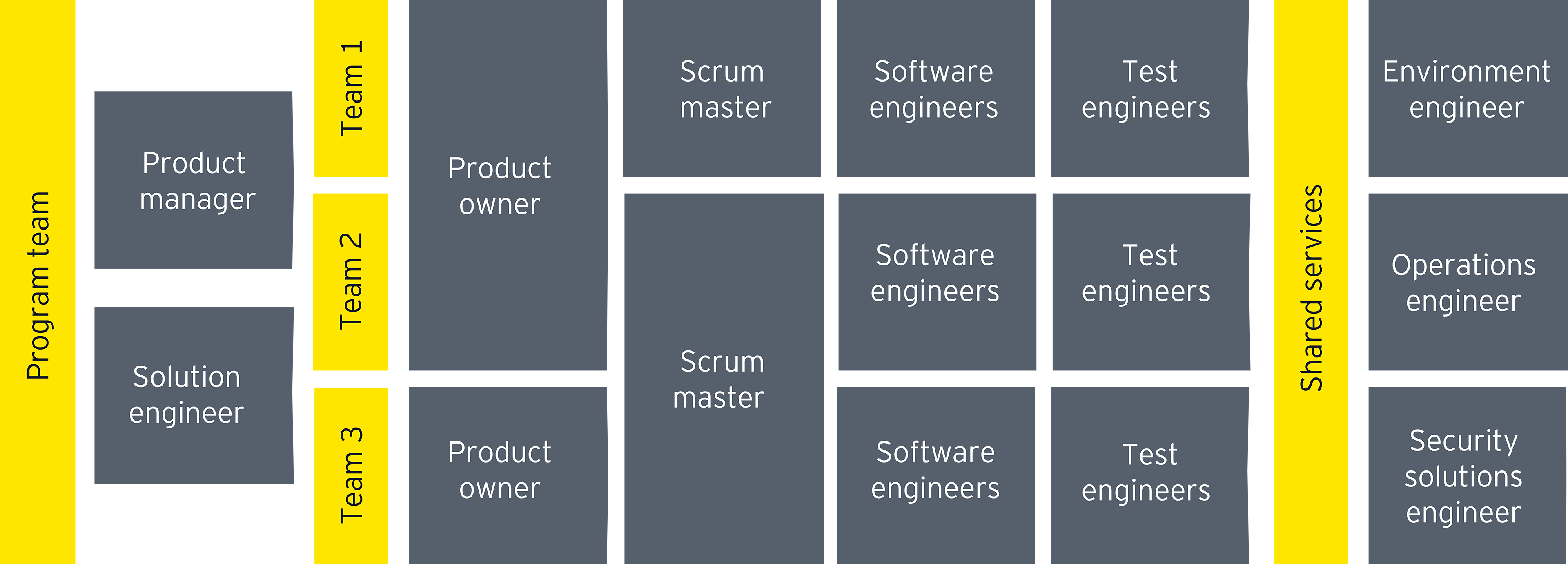 ey-multi-track-agile-product-team