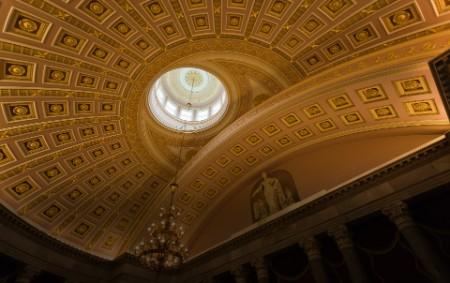 AL-SEC-Capitol