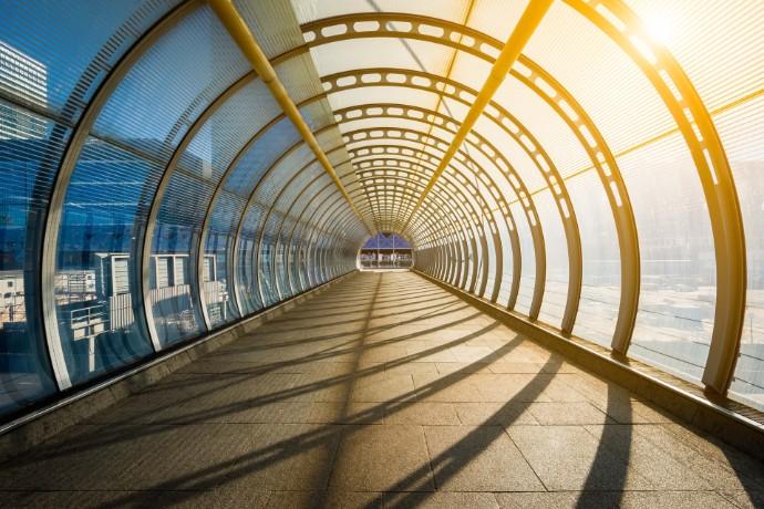 对外直接投资保持平稳,海外并购交易仍待观望 — 安永发布《2020年前三季度中国海外投资概览》