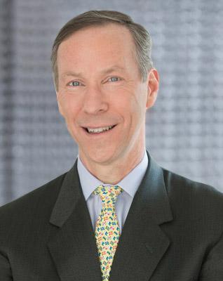 William McNabb