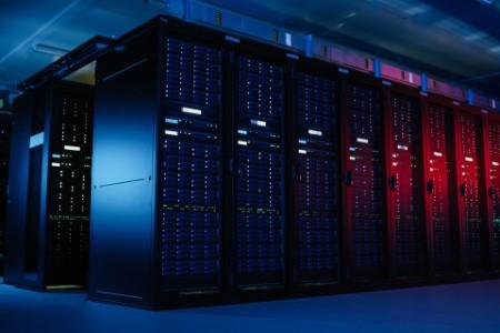 ey-data-center