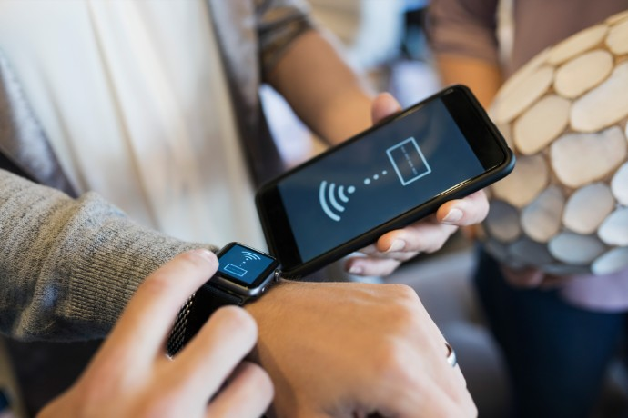 Conectivitatea din cadrul digitalizării auditului este o oportunitate omisă?