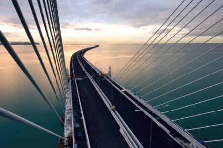 ey-bridge-under-construction-ch6
