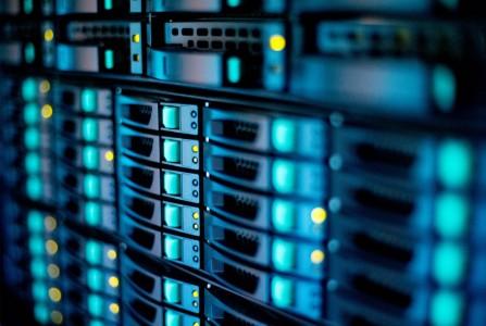 CBM cybersecurity risk