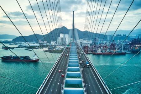 ey-downward-view-of-bridge-ch3