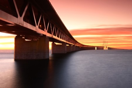 ey-view-of-bridge-at-sunset-ch1
