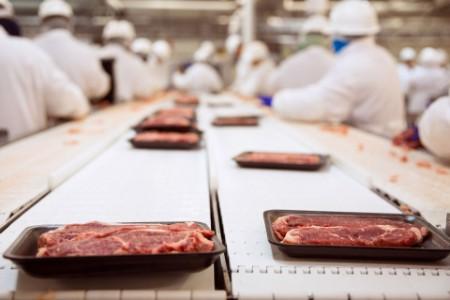 EY - Raw steak beef packaged ch2