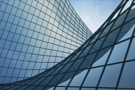 ey-curve-glass-office-building.jpg