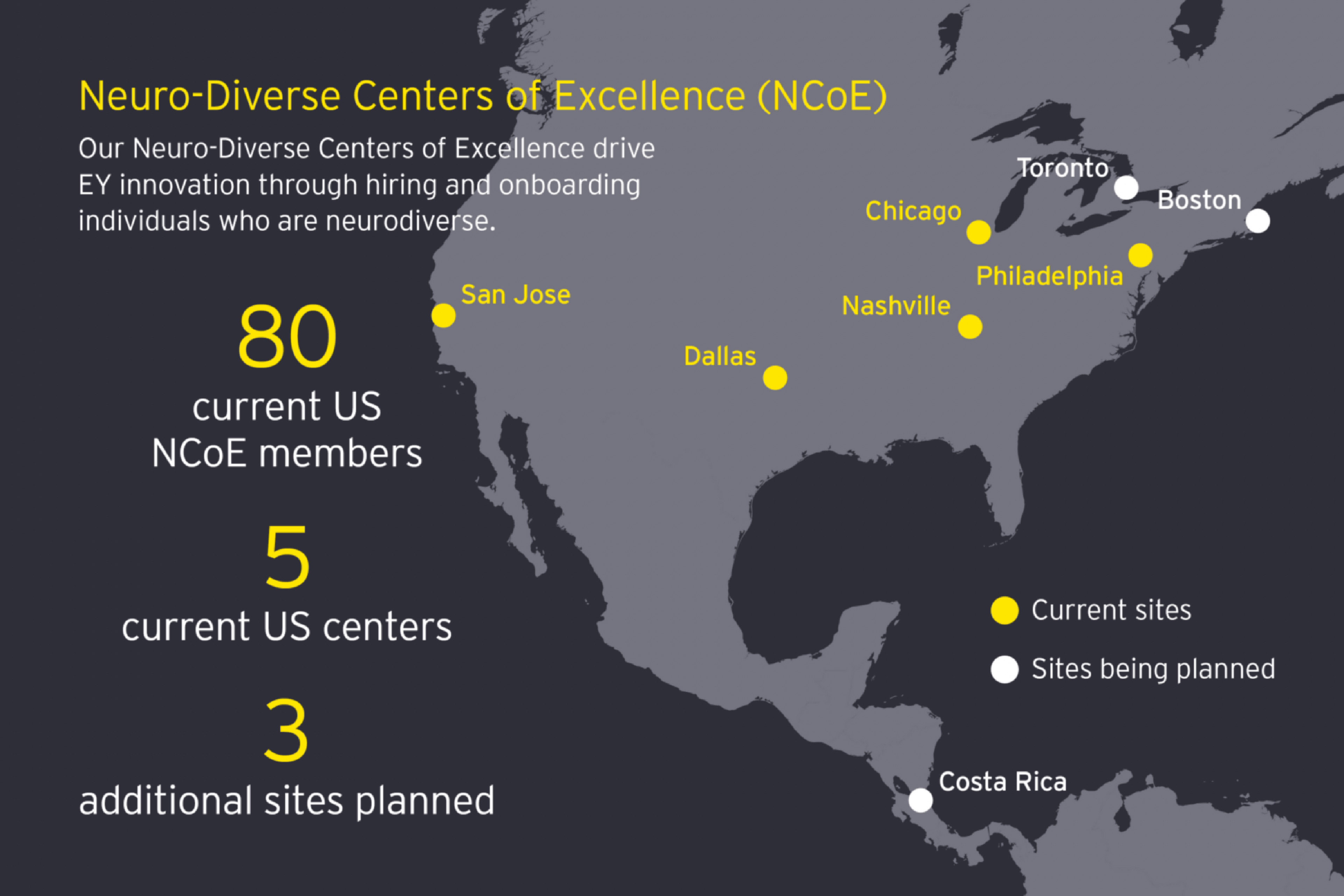 EY - Neurodiversity centers of excellence