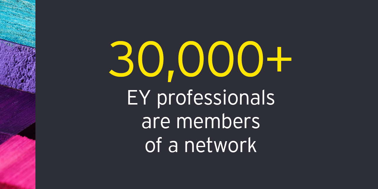 ey-professional-networks