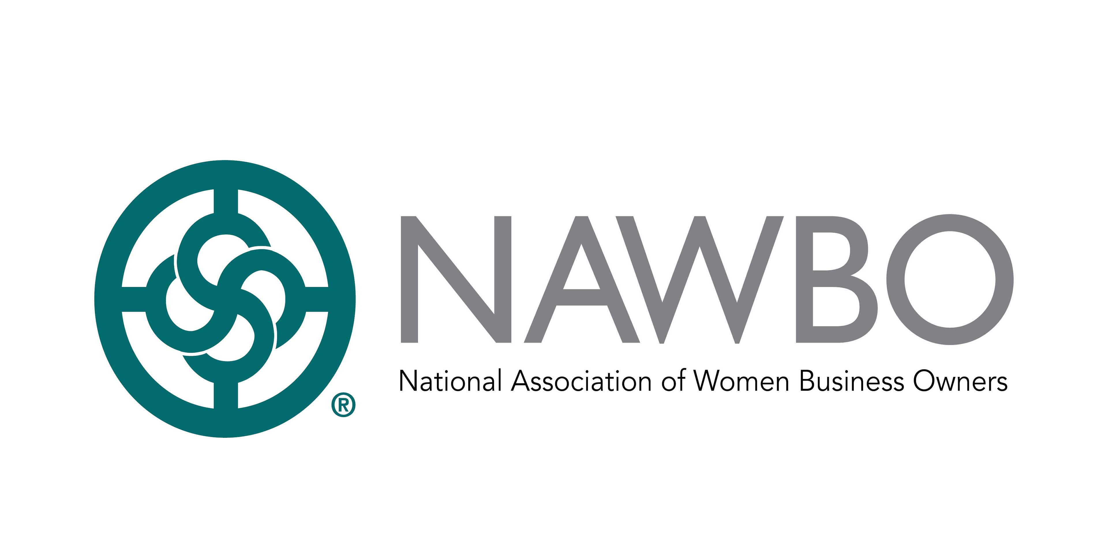 Logo of NAWBO