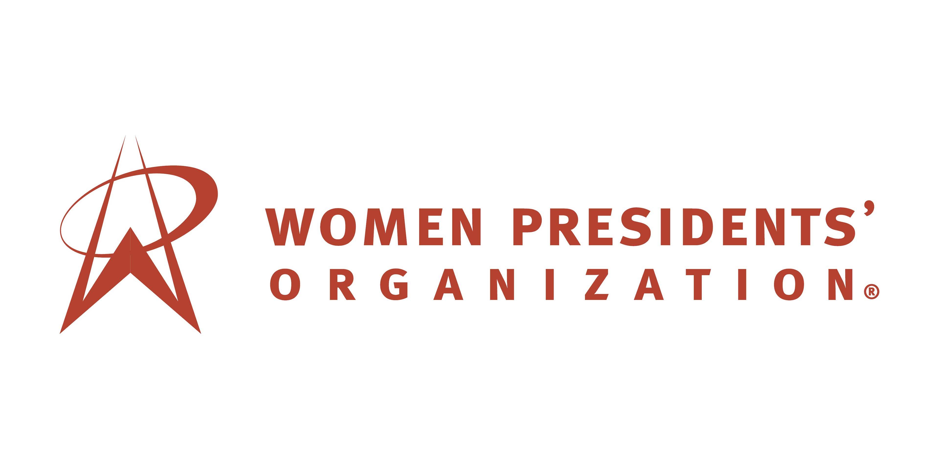 Logo of WPO