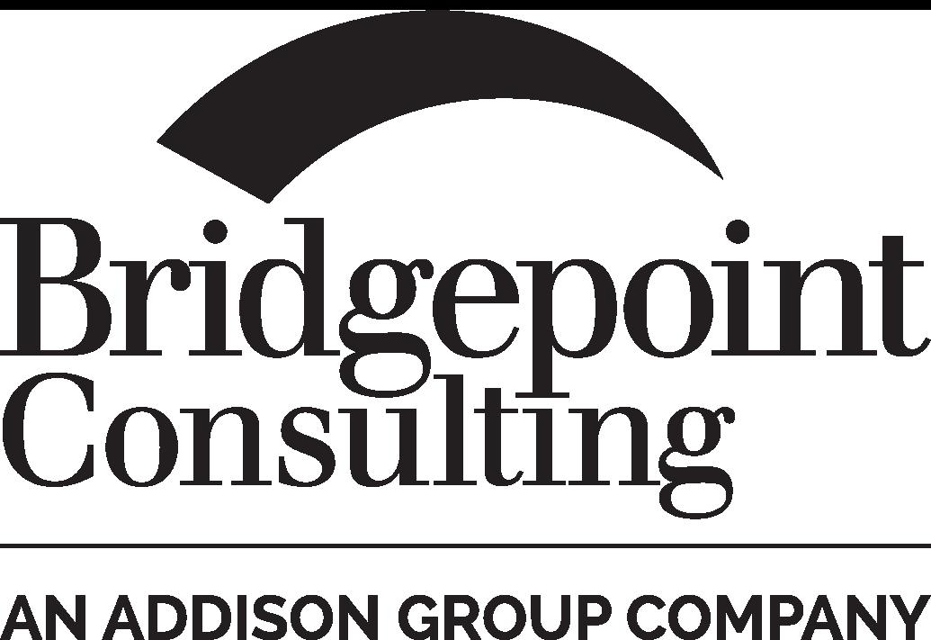 bridgepoint-consulting-logo