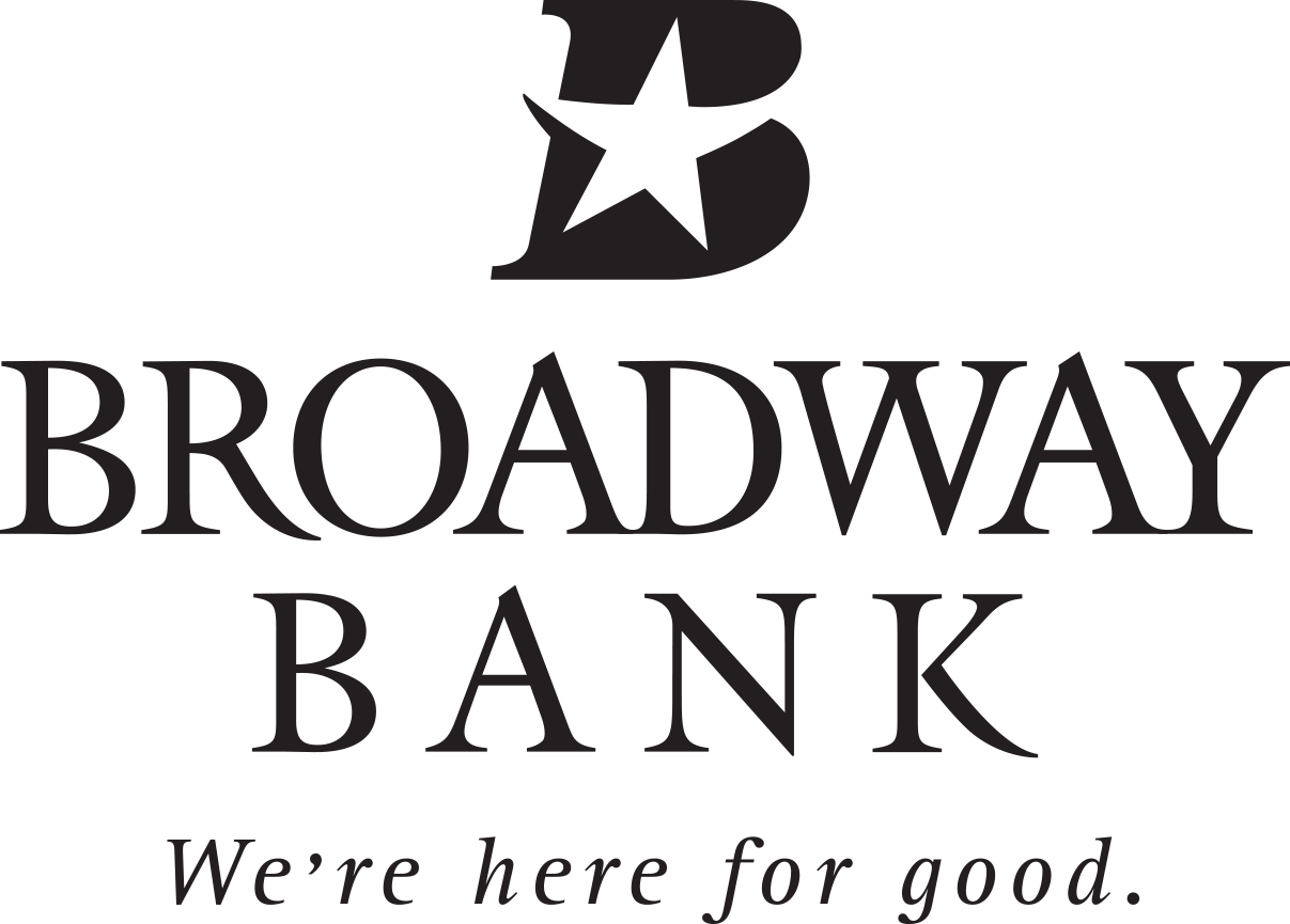 broadway-bank-logo