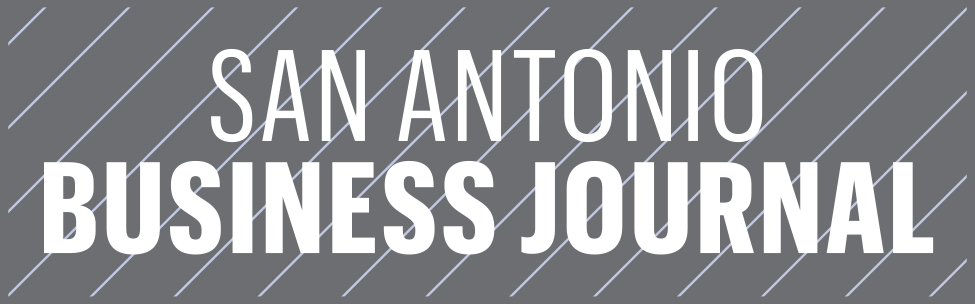 san-antonio-business-journal-logo