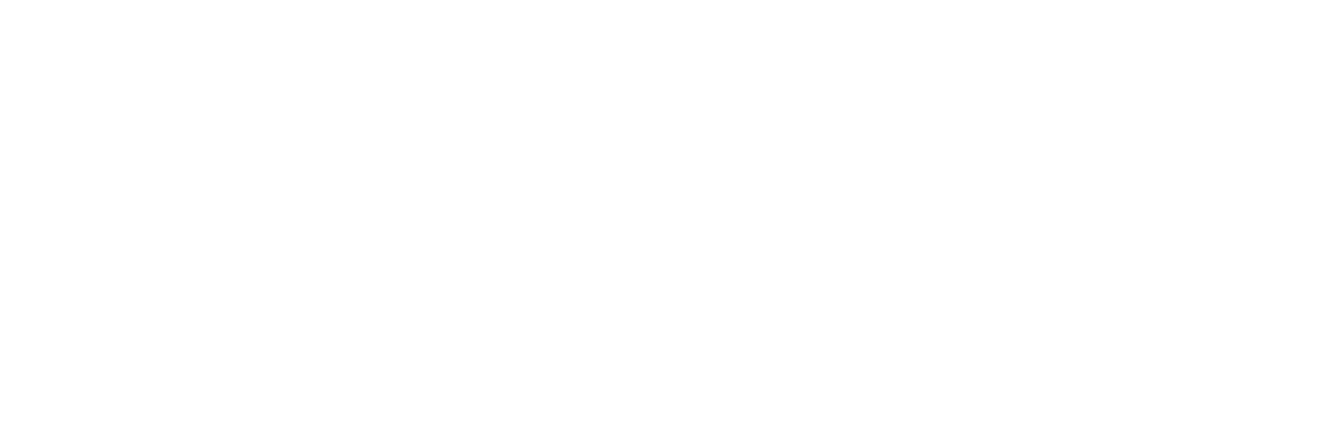 frost-brown-todd-attorneys-logo