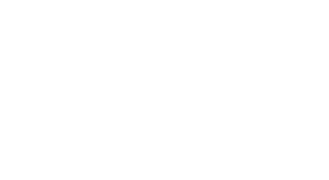 smart-business-logo