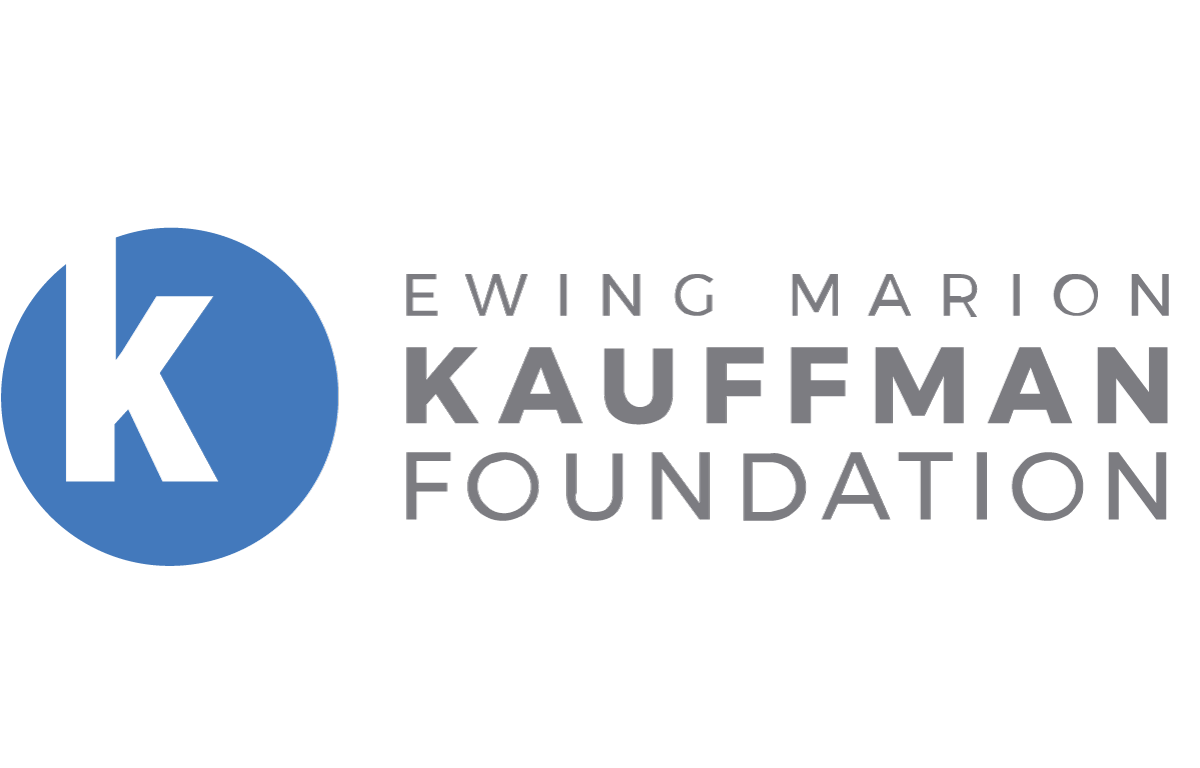 ey-ewing-marion-kauffman-foundation