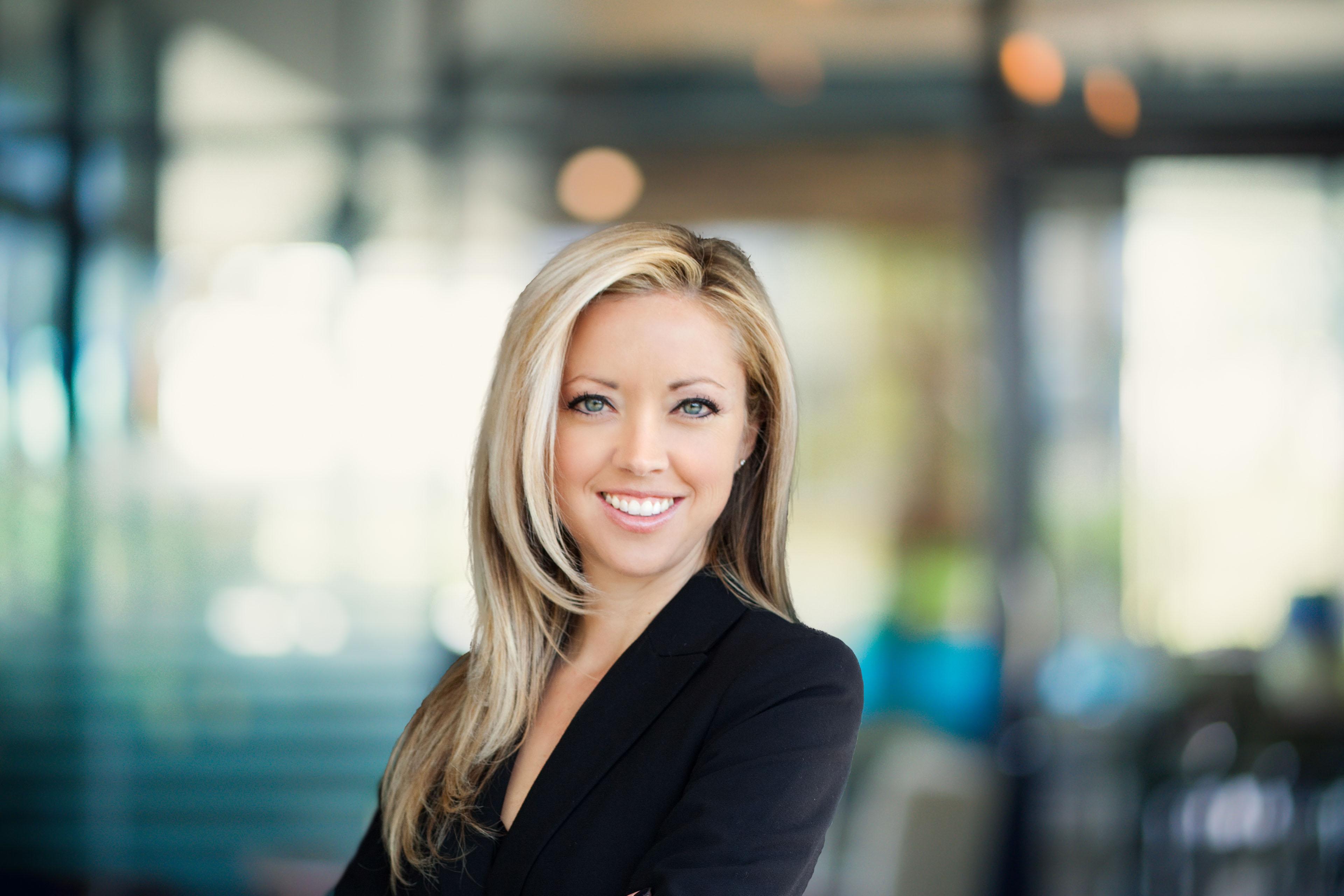 Jessica Hawthorne-Castro, Hawthorne Direct, LLC