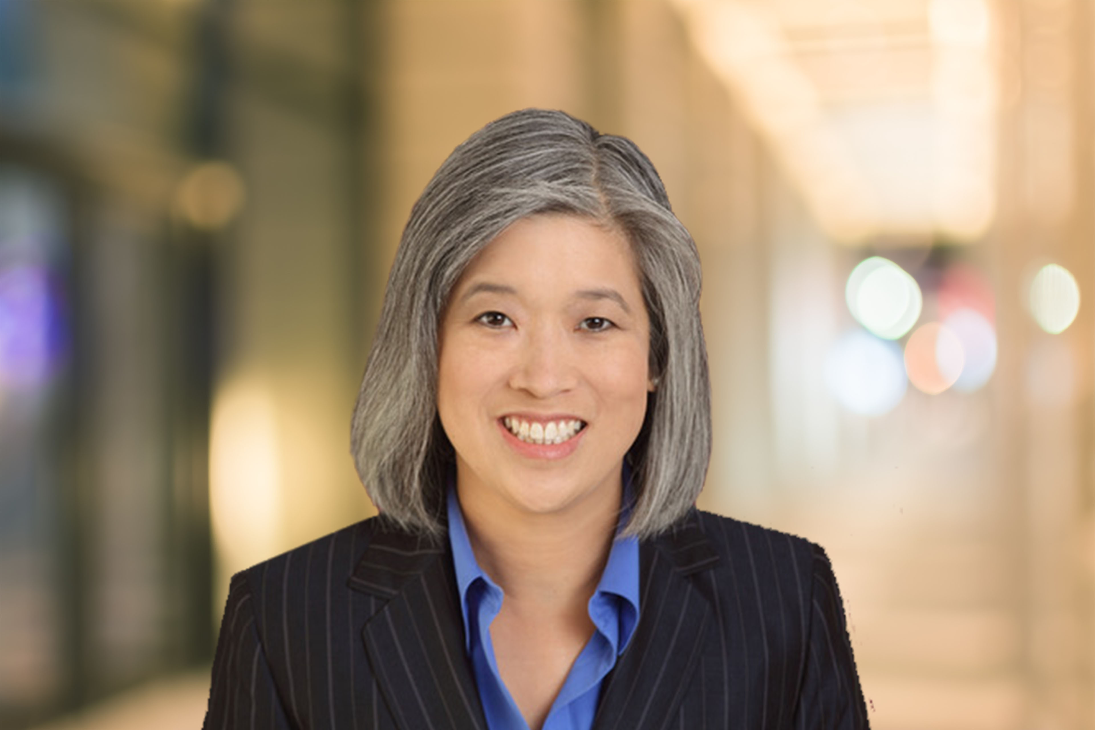 dr-joan-lau