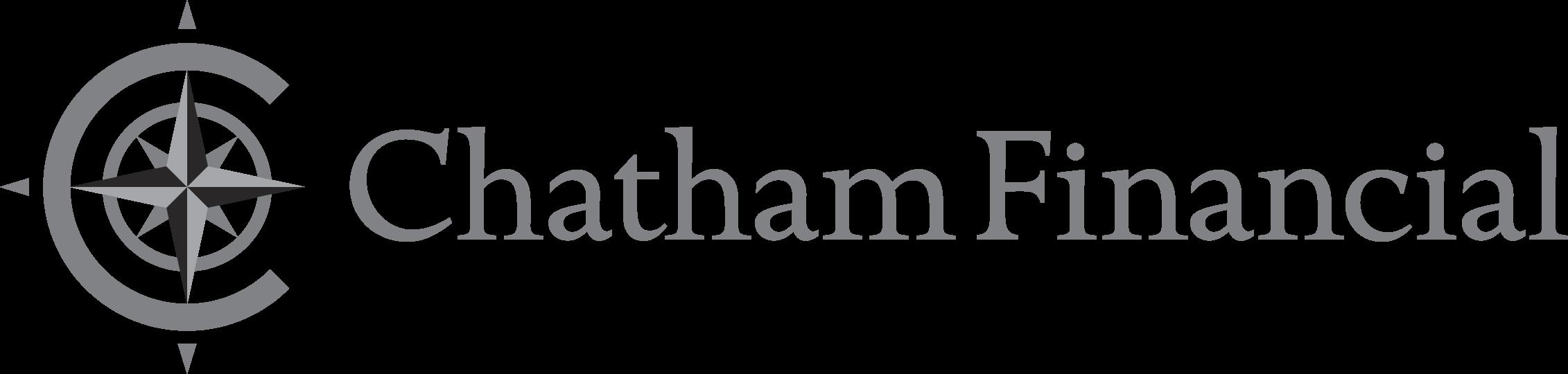 chatham-financial-logo