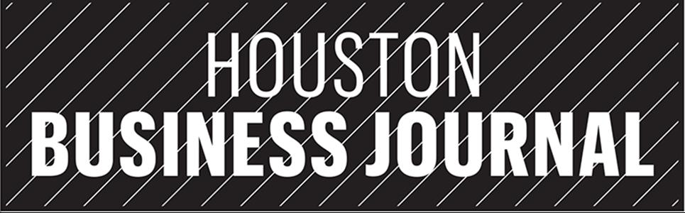 houston-business-journal-logo
