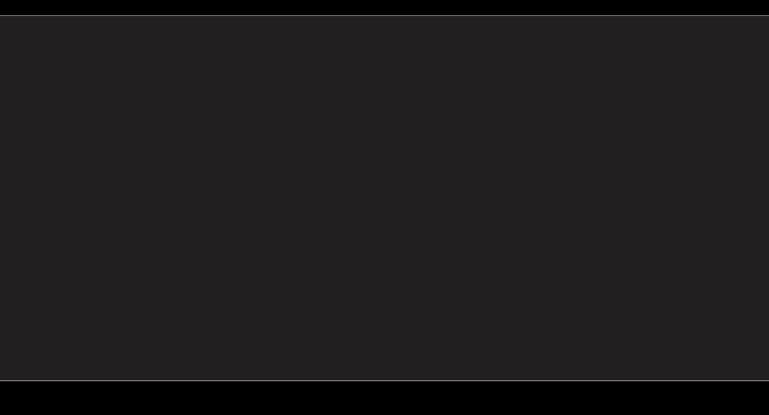 pierport-logo