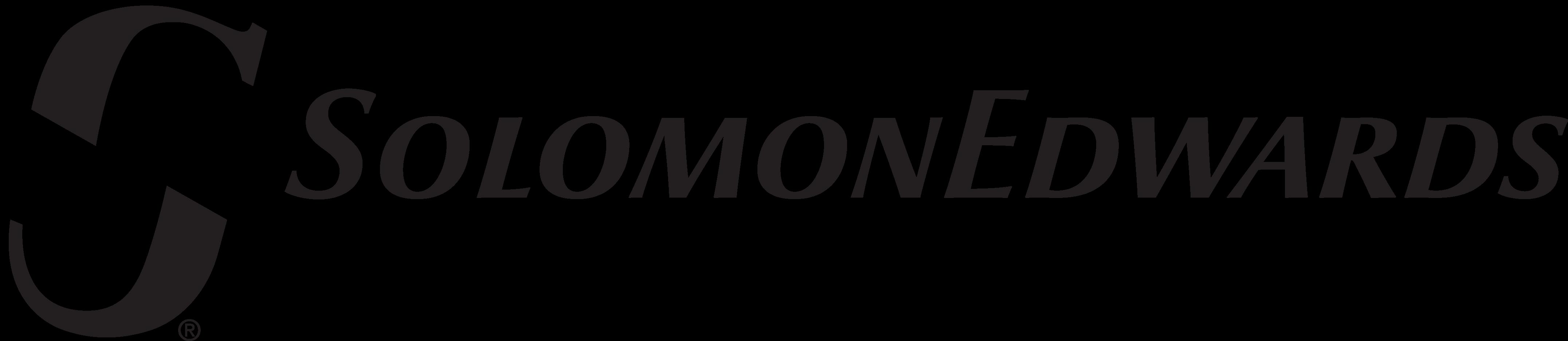 solomon-edwards-logo