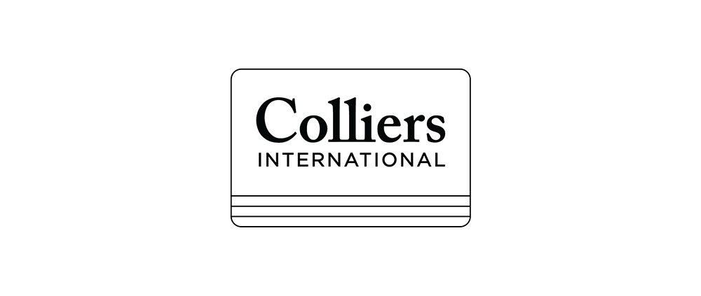 Heartland platinum sponsor Colliers International