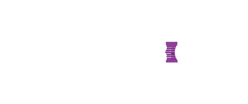schultze-school-of-entrepreneurship-st-thomas-logo