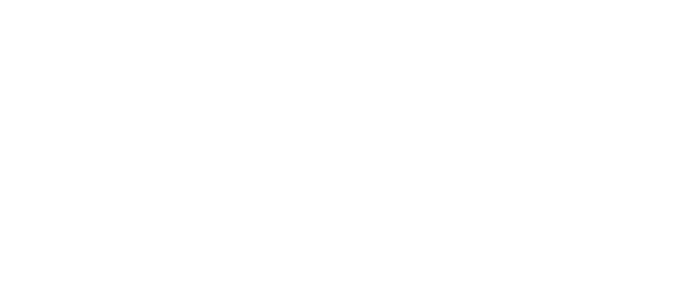 twincities-business-logo