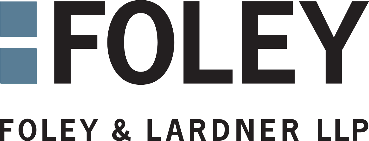 foley-and-lardner-logo