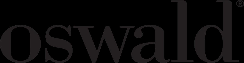 oswald-logo
