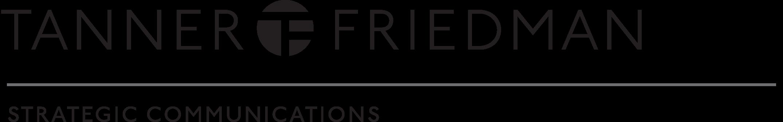 tanner-friedman-logo
