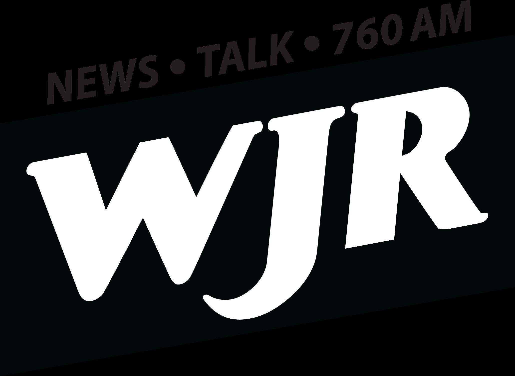 wjr-logo