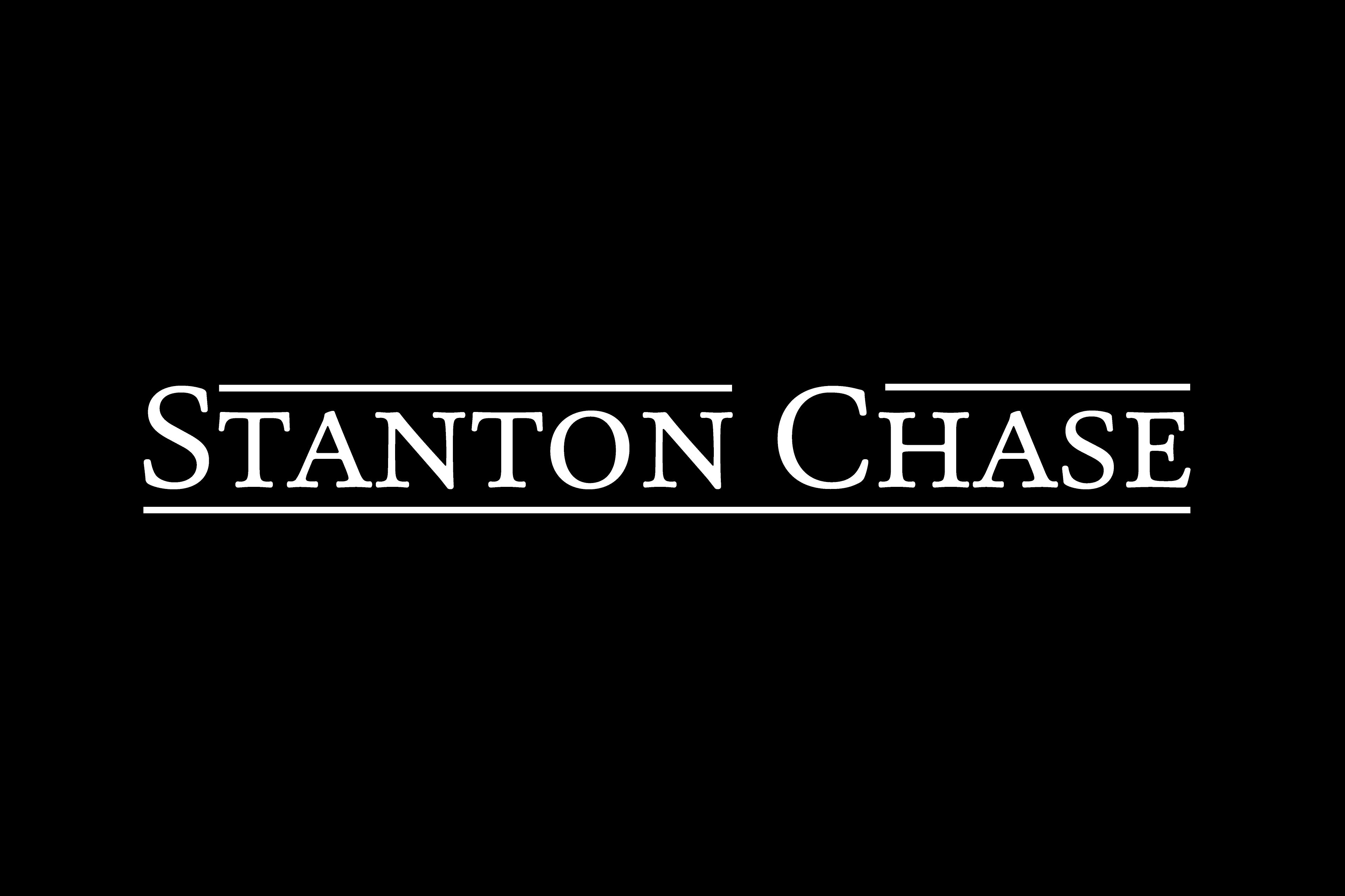 stanton-chase-logo