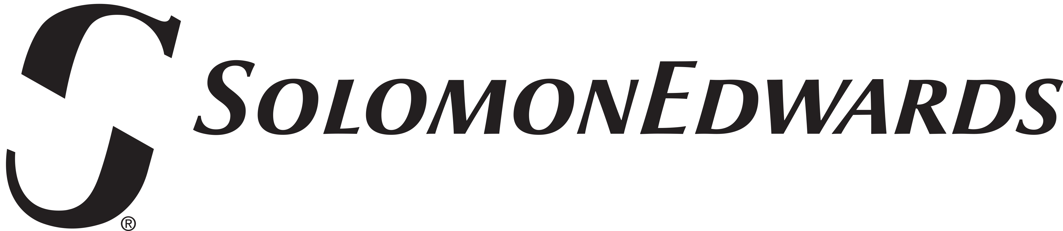 solomon-edwards-logo