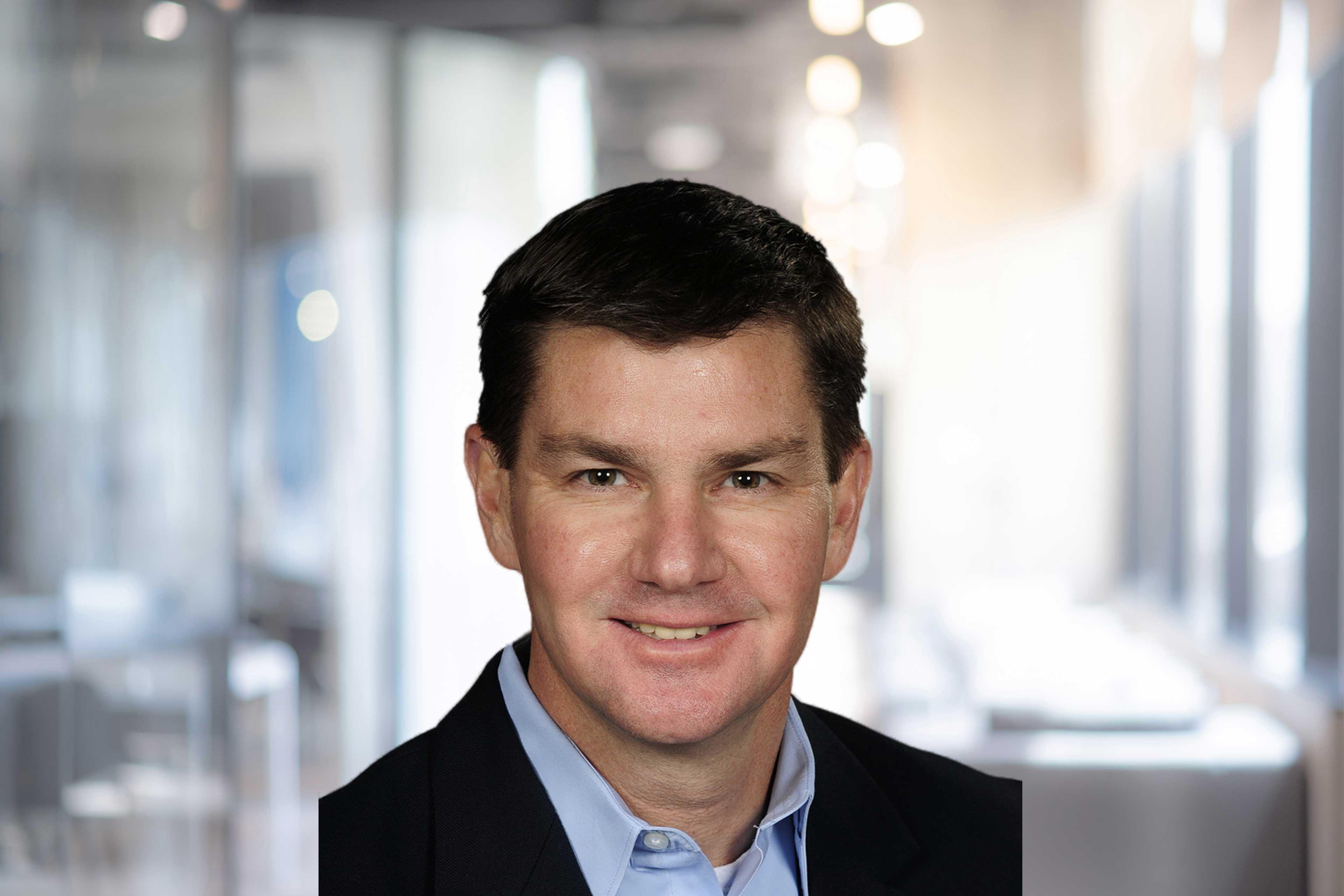 Dave Hansen  | 2020 MW EOY judge
