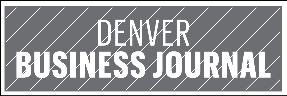 denver-business-journal-logo