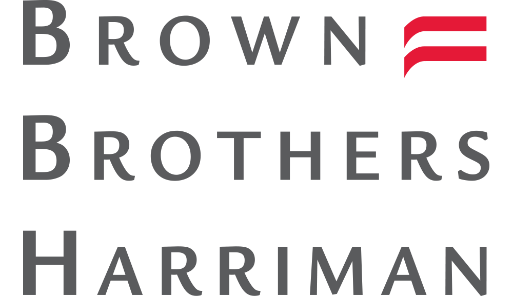 brown-brothers-harriman-logo