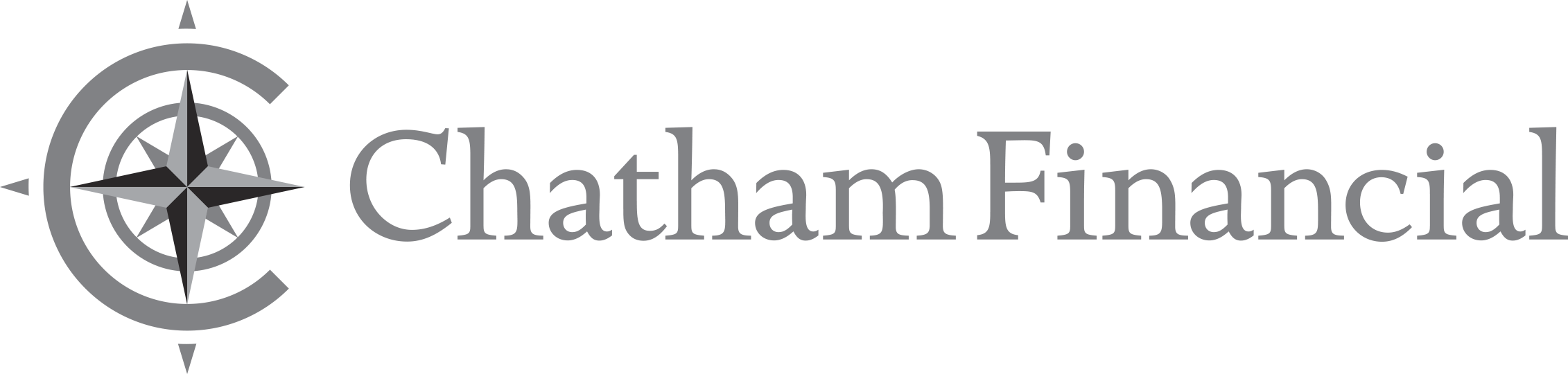 chatham-financial-logo