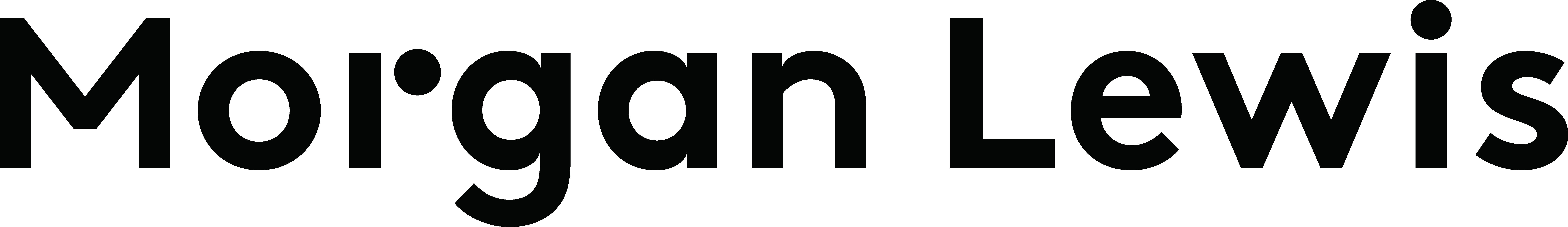 morgan-lewis-logo