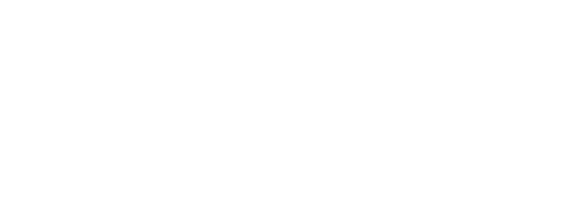 fama-PR-logo