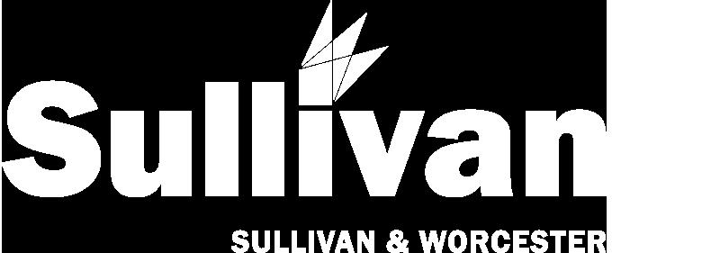 sullivan worcester-logo