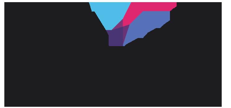 sullivan-worcester-logo