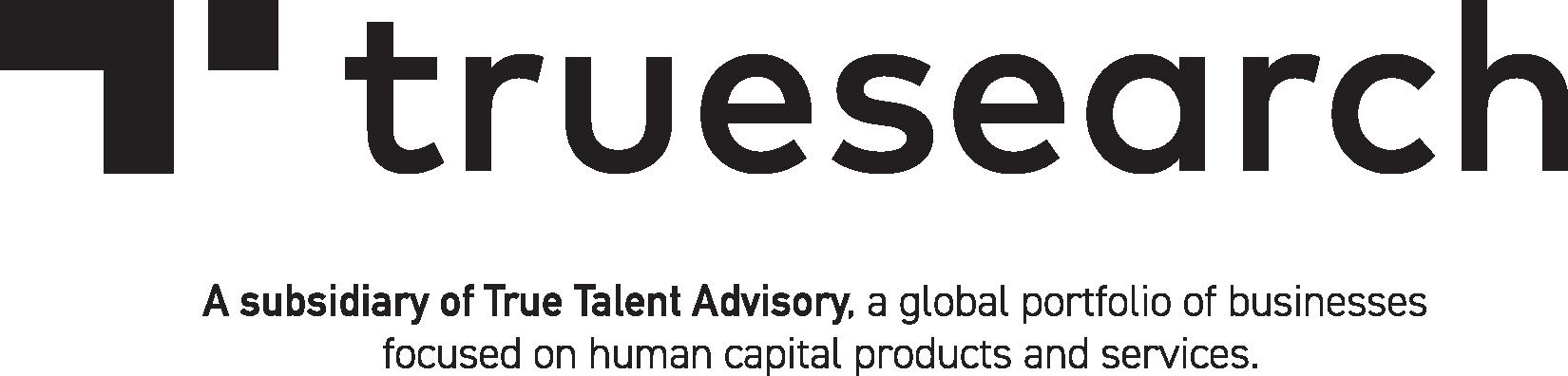 truesearch-logo