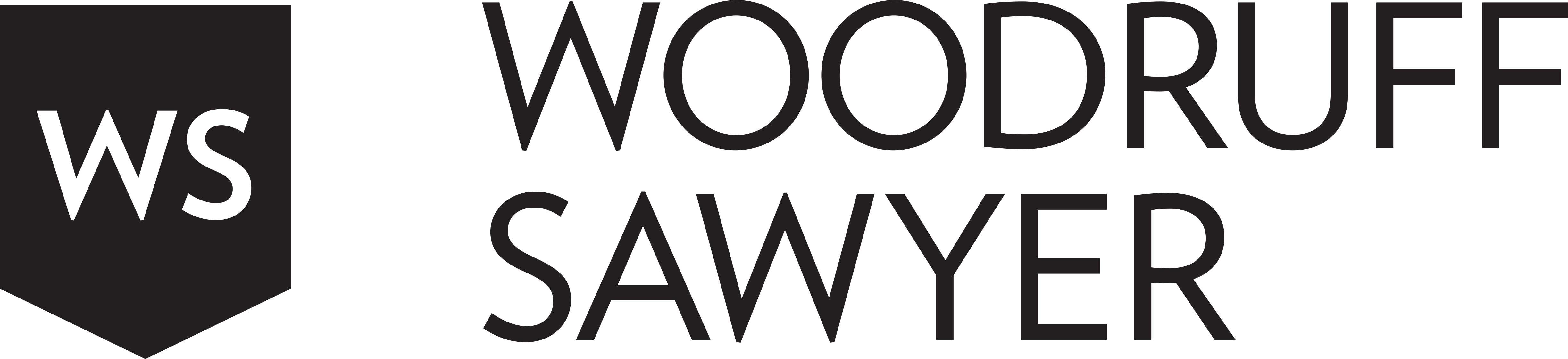 woodruff-sawyer-logo