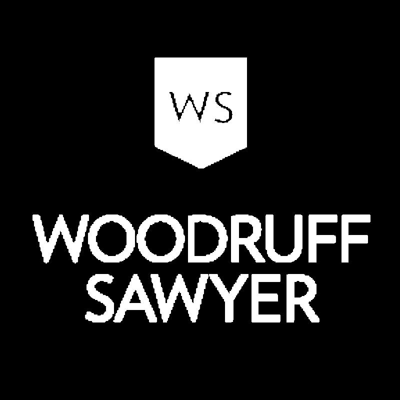 woodruff-sawyer-logo
